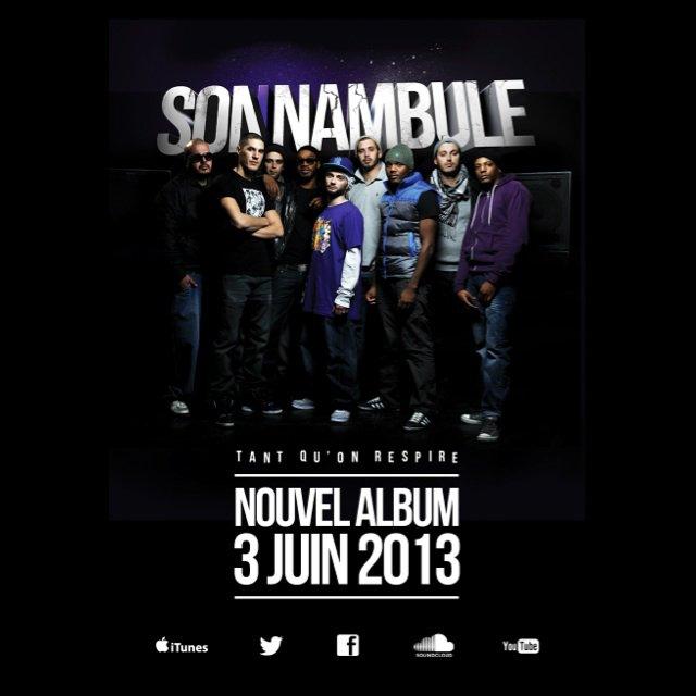 Son'Nambule