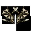 Commande XP /Donjon