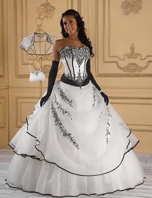 negafa traiteur location robe de mariée caftan takchita robe tunisienne deco de salle
