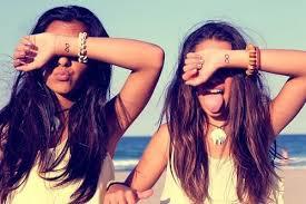 ♥ Plus que deux ♥