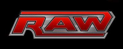 Monday Night RAW 04.07.11