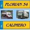 calimero034