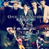 Jeux :One Direction VS Union J !