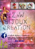 Photo de izZaW-Bijoux-Creation