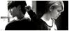 OS 6: My angel: TaeMin x JaeJoong