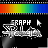 Article archive : Avatar GraphProduction & Pokemon-mignon