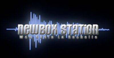 Newbox-Station