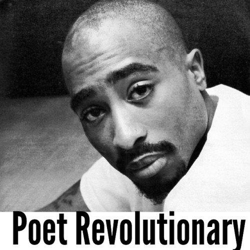 13 Septembre 2016 commémoration de la mort de Tupac.