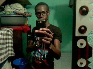 Moi Pr¤sId¤nt Y@yoUs 1¤r Le Man¤quin SuPrême