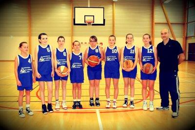 Le Basket La techniques, la tactique, l'entraînement! <3 Tu Fléchis et Tu Pousse!! :D