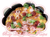 ღ Omelette Au Chorizo ღ   [ ღ Baby-D0ll-Latina-Recipes ღ ]