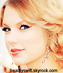 Photo de BeautySwift