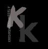 KardashianKimberly