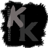 KardashianKimberly-skps6