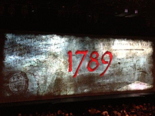 1789 !!