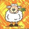 Good Luck Partenaire ❤️(OS 9)