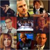 La team de NCIS Los Angeles