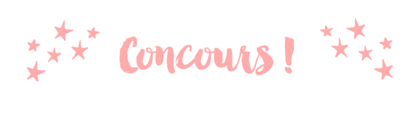 Concours  3 (Multi- séries) ( ANNULE)