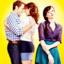 Photo de awkward-music10