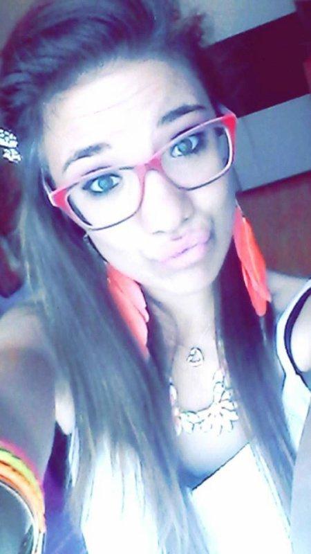 Princesse <3