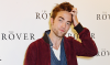 'The Rover' UK Q&A + Screening