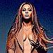 Beyoncé ft.NM feeling myself