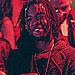 Partynextdoor ft. Drake Over here