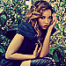 Tinash 2 On ft. SchoolBoy