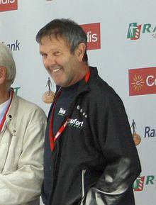 Roger De Vlaeminck  palmarès