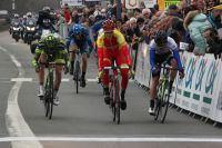 Circuit des Ardennes #3