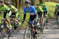Circuit des Ardennes #4