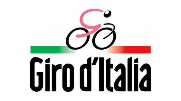 GIRO 2016 en quelques lignes