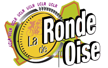 RONDE L'OISE #4