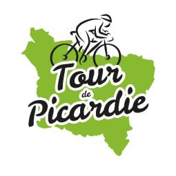 LE TOUR DE PICARDIE CONDAMNE