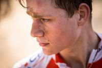 SuperPrestige — Van Der Poel en force !