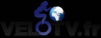 CYCLISME EN 2017 A LA TV