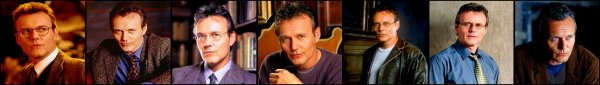 Rupert Giles Anthony Stewart Head