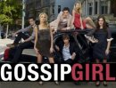 Photo de Gossip-girls-star54
