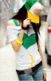 Photo de syma-49