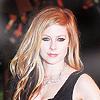 Glamour-Avril