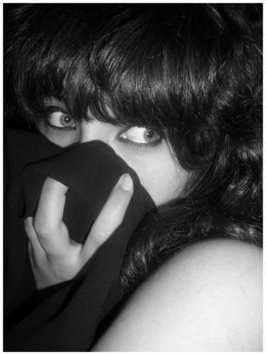 Manon!! ;) ♥♥