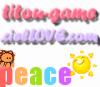tilou-games