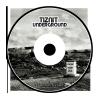 CD LOcal