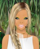Photo de Astuces-Stardoll-Henoow