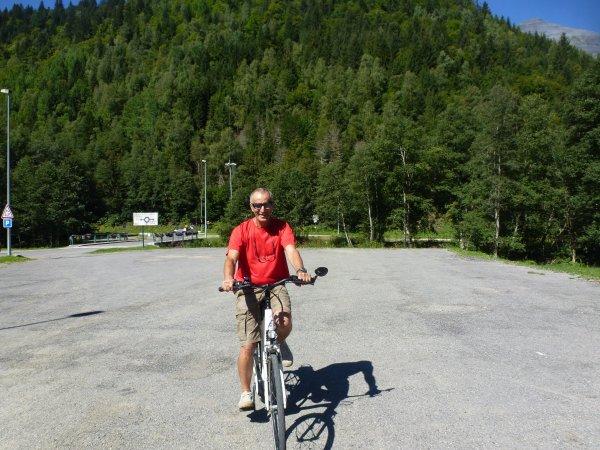 Quelques images de Haute-Savoie !