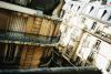 CHAPITRE ♠ CINQ  « Ombre ▬ Première Partie »