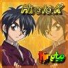 Hiroto-K