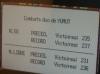 Palace de Combat Duo Nv.50 & 100, 237 & 236 victoires consécutives (Pokémon Emeraude)