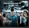 Rpg-Harry-potter-01