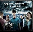 Photo de Rpg-Harry-potter-01